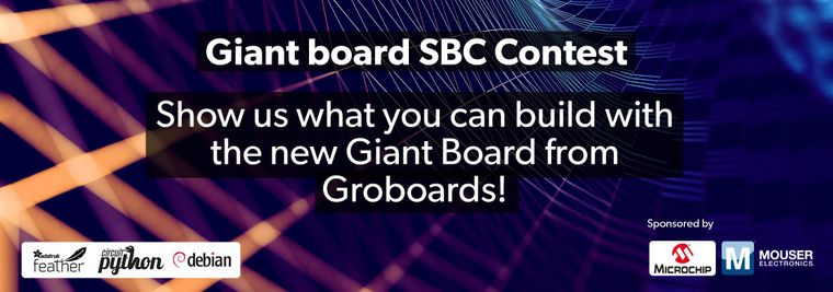 Giant_Board_Contest_Page_Contest_Banner.jpg