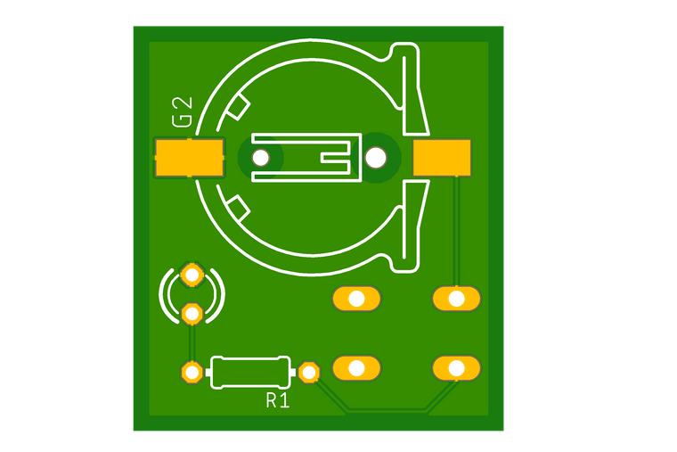 first pcb.png